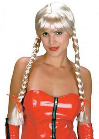 Wigs VC-0105