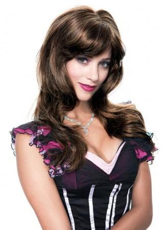 Wigs - Ladies Elise Wigs