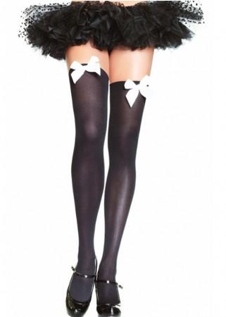 Stockings VZP-412-3