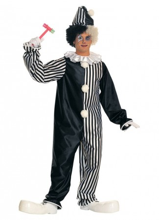 Circus Themed Costumes cl15252