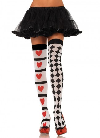Stockings - la6315