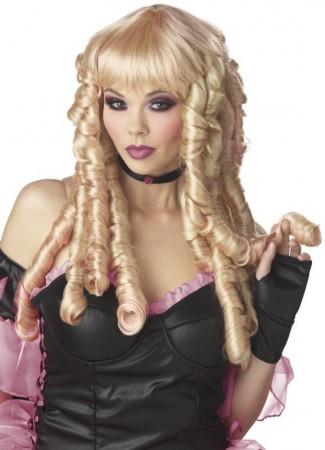 Wigs - Little Bo Peep Wigs