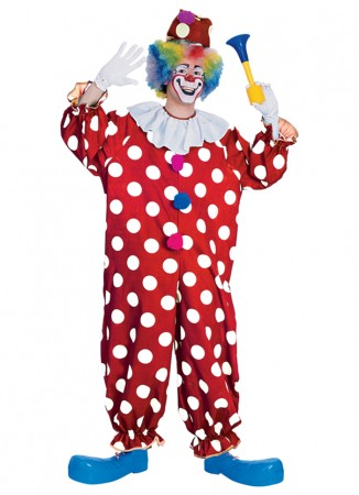 Circus Themed Costumes cl55052
