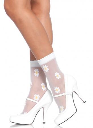 Stockings - LA3036w