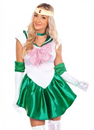 Sailor Moon Costumes LZ-8675G