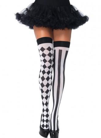 Stockings - la6120