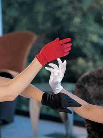 gloves H-2080