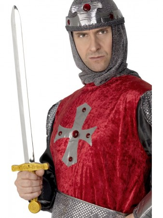Knights Sword CS21146_2