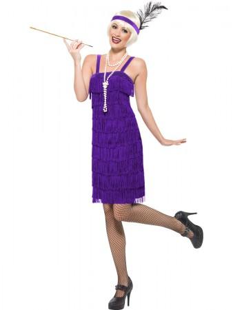 flapper costumes cs22424b_2