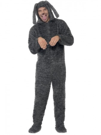 Dog costume cs23605_1