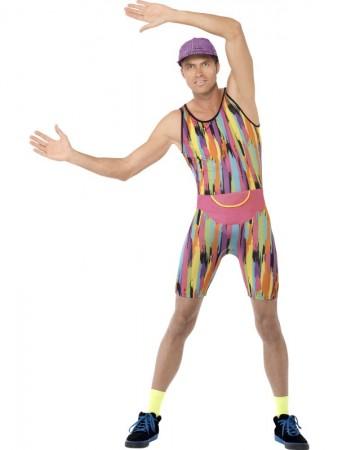 1990s Costumes cs23696_1
