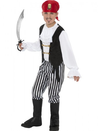 Kids Costume cs25761_2