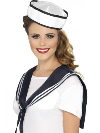 Sailor KITS CS32879