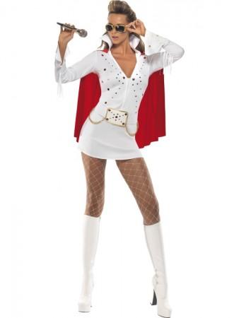 1950s costumes cs33252