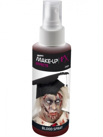 Spray Blood CS37809