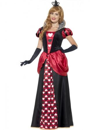 Red Queen cs45489_1