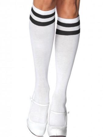 Stockings - la5522