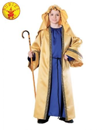 JOSEPH DELUXE COSTUME, CHILD