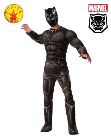 Black Panther cl810969