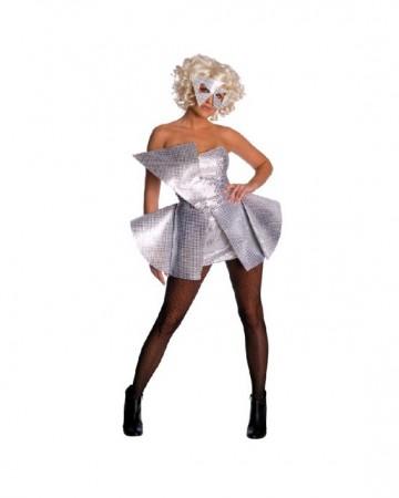 LADY GAGA costume cl889970
