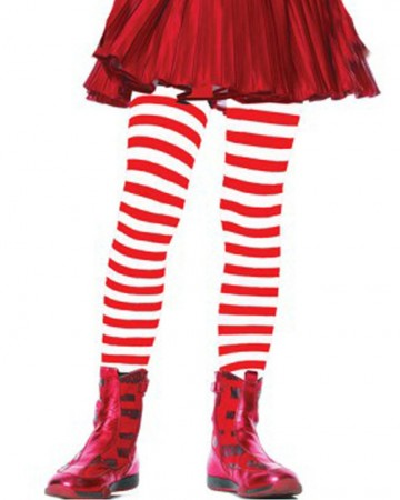 Kids The cat in the hat where's wally xmas Pantyhose