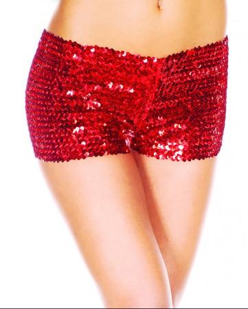 Shorts 145R