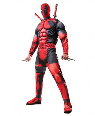deadpool costume 810109_1