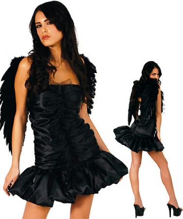 Halloween Costumes LC-8229