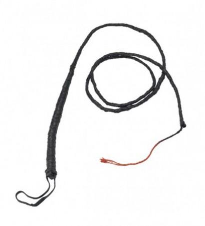 Whip Costume Accessories CS-36580