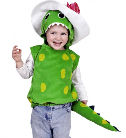 Kids Costume - cl5110