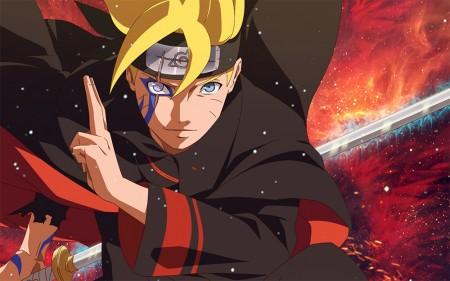 Anime Naruto Akatsuki Headband Itachi Uchiha Deluxe Cosplay