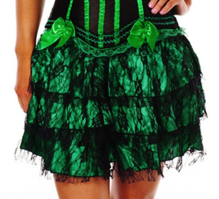 Petticoat 7006G