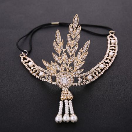 1920s-Headband-Vintage-lx0014a