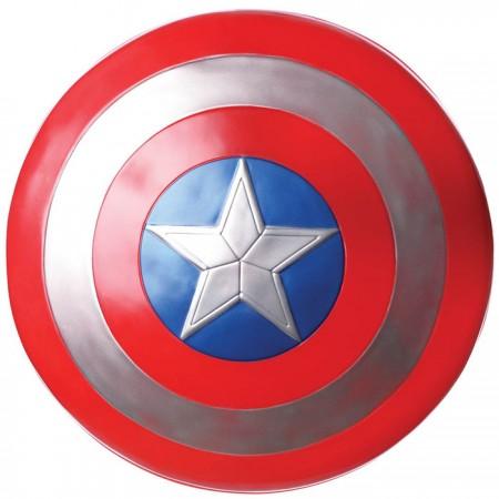 Captain America Shield cl36241
