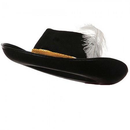 Pirate Hat 0008