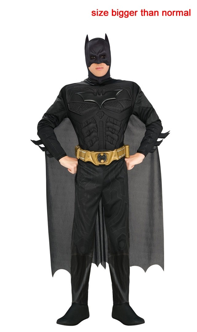 Share adult batman costume deluxe apologise, but