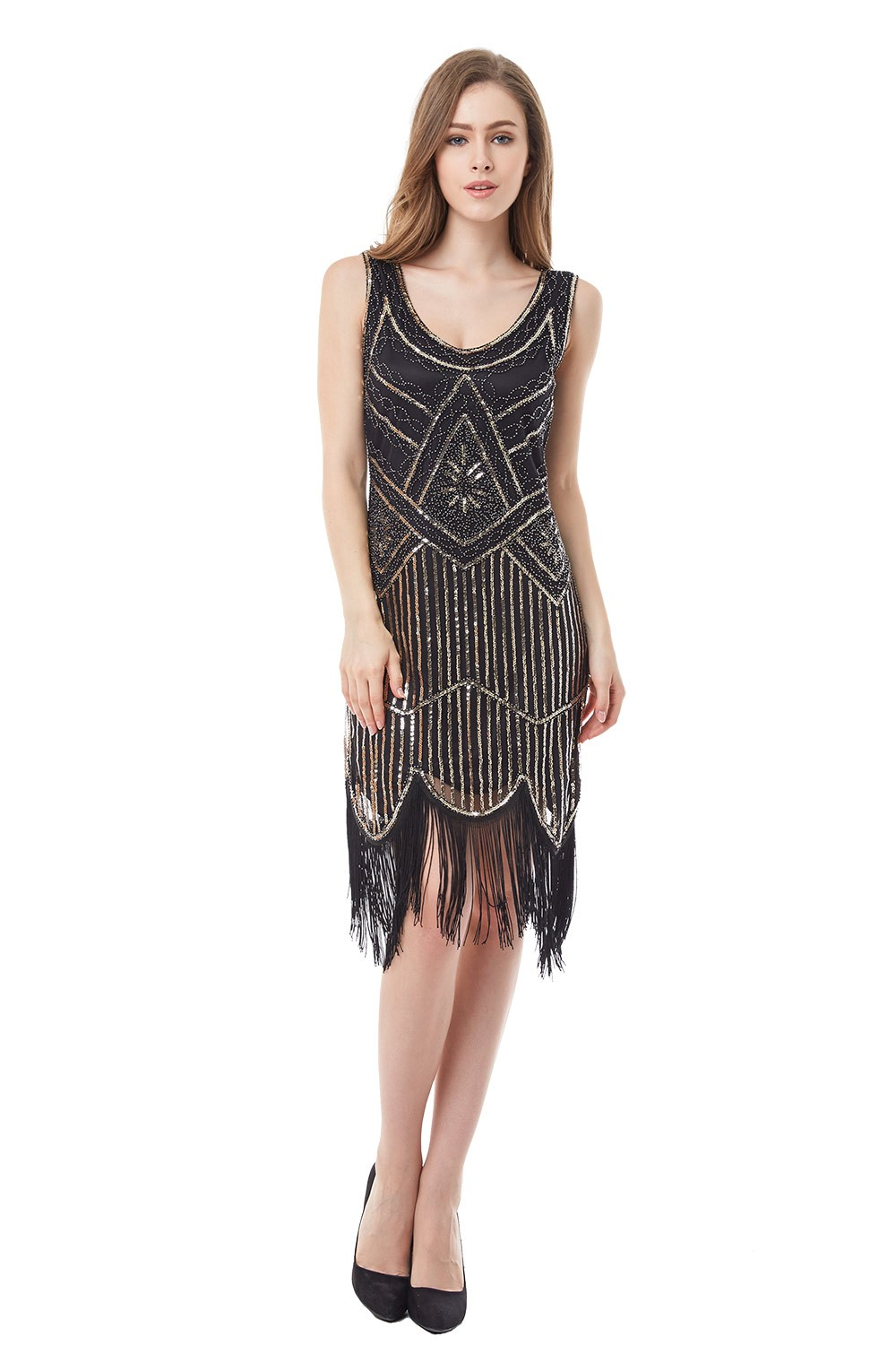 1920s vintage great gatsby charleston 20s flapper fancy