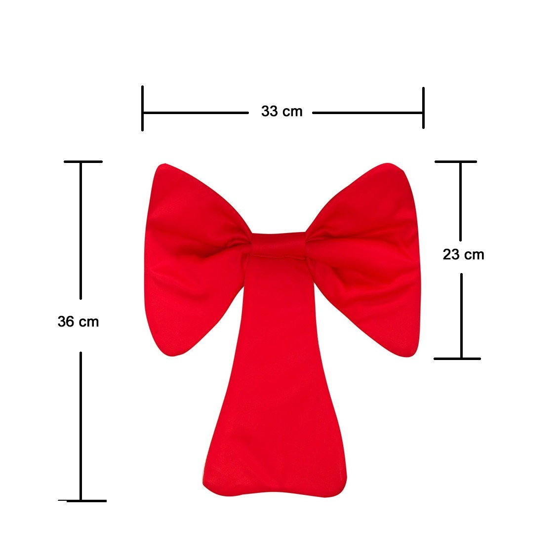 cd8e96cc Adult Stripe Cat in the Hat Bow Tie Gloves Children Accessories Boys Girls Book  Week Dr Seuss