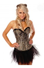 Catwomen Costumes a819zd