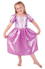 KIDS COSTUME CL0552