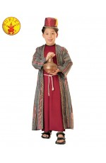 BALTHAZAR COSTUME, CHILD