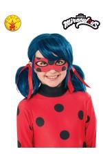 Miraculous Ladybug Marinette Wig cl200553