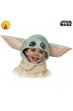 kids yoda mask cl202430_2