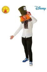 MAD HATTER ACCESSORY SET ADULT