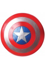 Captain America Shield cl36241