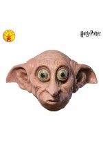 Harry Potter Dobby Child's 3/4 Vinyl Mask