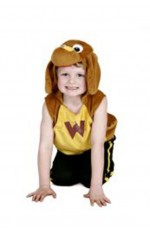 Kids Costume - cl5109