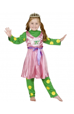 Kids Costume - cl5114