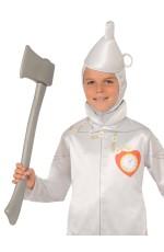 Tin Man Wizard Of Oz Axe cl530