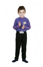 Kids Costume - cl5313